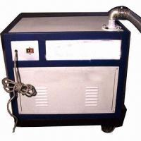 Buy cheap Foam Generator with Good Viscosity Foaming Agent from wholesalers