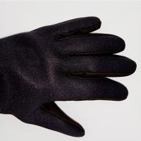 Buy cheap Professional Neoprene Diving Suit , Anti Scratch Durable 3mm Wetsuit Gloves from wholesalers