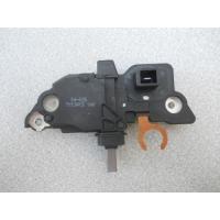 Buy cheap BOSCH ALTERNATOR AND Regulator TO SUPPLY, PART NUMBER AS BELOW from wholesalers