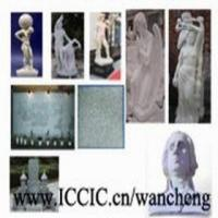 Buy cheap Marble, Granite, Sculpture, Tombstone, Kerb Stone, Slab, Fountain from wholesalers