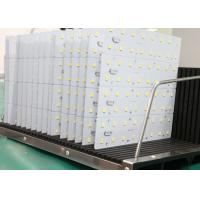 Buy cheap Aluminum Base Printed Circuit Assembly Double - Sided Lead Free Surface Finishing from wholesalers