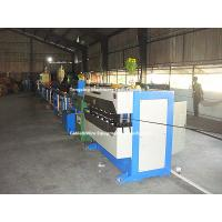 Wholesale Φ90 jacket&sheath extruding machine for plastic,silicone,rubber,nylon from china suppliers
