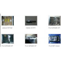 Wholesale SMT spare parts for Samsung from china suppliers