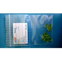 Buy cheap Universal AI  parts Universal 30820202 damping Pad from wholesalers