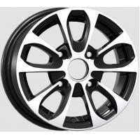 Buy cheap Full Painted 12 Inch Alloy Wheels ,  2013 NEW from wholesalers