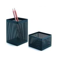Buy cheap Pencil Holder, Pencil Cases, Office Stationery (B3340 B5043) from wholesalers