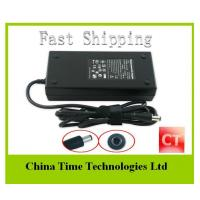 Buy cheap Notebook Power Supply 19.5V 7.7A 150W AC Adapter(Smart-pin) For Asus from wholesalers