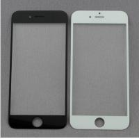 """Wholesale Top AAA iPhone 6 4.7"""" Front Outer Screen Glass Lens Fast Delivery for Cellualr Parts All from china suppliers"""