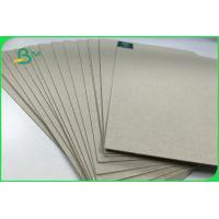Buy cheap Good Stiffness Lever Arch File Book Binding Board FSC Certificate Customized from wholesalers