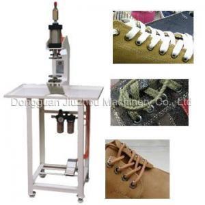 Wholesale Pneumatic Punching Machine (JZ-918CQ) from china suppliers