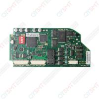 Buy cheap Controller TTF R1.1-1.2 9498 396 01654 SMT Machine Parts Original New Condition from wholesalers
