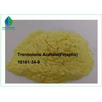 Buy cheap Wholesale 99% Purity  Finaplix  Raw Steroid Powder Trenbolone Acetate Tren acetate For Bodybuilding from wholesalers