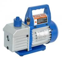 Buy cheap 50Hz Rotary Vane 1 Stage 2.5CFM 1/4Hp Air Vacuum Pump from wholesalers