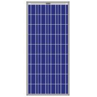 Buy cheap 175W 156 Poly-crystalline Solar PV modules from wholesalers