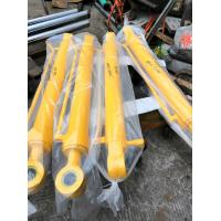 Buy cheap SH265 BUCKET Hydraulic cylinder Sumitomo excavator spare parts agricultural product