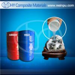Buy cheap JA203# Polyurethane Resin from wholesalers