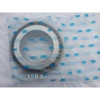 Buy cheap Tapered Roller Bearings KOYO 32218JR Bearing 90×160×42.5mm Used In Trailer AXLE Of IVECO And MERCEDES BENZ from wholesalers