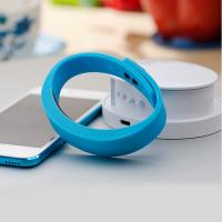 Buy cheap Multifunction 3D Motion Sensor Pedometer Calorie Counter with 21 days standby time from wholesalers