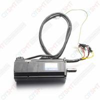 Wholesale Long Lifespan SMT Motors Yamaha Q2AA04006DXS2C 100% Tested CE/ISO Approval from china suppliers