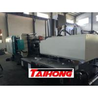 Buy cheap BMC Wet Type Plastic Auto Injection Molding Machine High Strength ISO9001 Listed from wholesalers