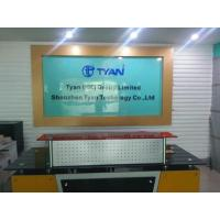 Shen zhen Tyan Technology co.,Ltd