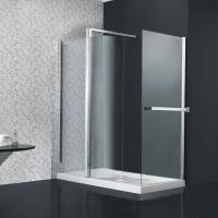 Buy cheap Romantic Shower Room for Love (RG20) from wholesalers