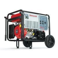 Buy cheap Japanese Brand GENATA High Quality Gasoline Generator product