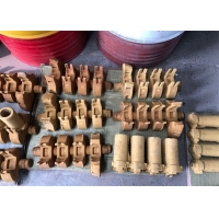 Buy cheap OEM Customized Aluminum Sand Casting Tooling/Aluminum Casting Mould/ Auto Parts Mold Making from wholesalers