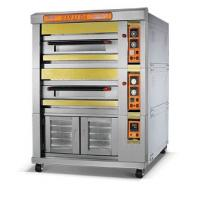Buy cheap Roasting Oven, Baking Oven from wholesalers