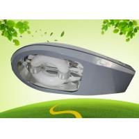 Buy cheap Ra80 Compact Induction Streetlight 100W 2700 - 6500K For Garden / Parking from wholesalers