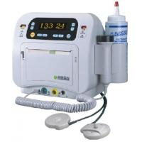 Buy cheap A100B Fetal Monitor from wholesalers