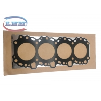 Buy cheap 11115-30040 Automotive Spare Parts Cylinder Head Gasket For Toyota 2KD from wholesalers