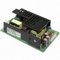 Buy cheap 150W Open Frame Switching Power Supply for Industrial Application from wholesalers