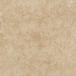 Buy cheap Matt / Glossy Rustic Ceramic Tiles 400x400mm, Interior Rustic Wall Tiles from wholesalers