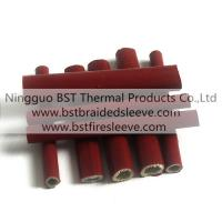 Wholesale Aerospace AS1072 Grade Fire Sleeve from china suppliers