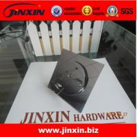 Buy cheap China supplier JINXIN stainless steel unblocking drains product