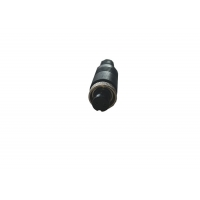 Buy cheap Low Pim Cable L29 DIN Male to Customized Length Waterproof RF Cable for Coaxial Adapter from wholesalers