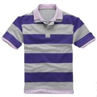Wholesale Polo T Shirt (LC071) from china suppliers