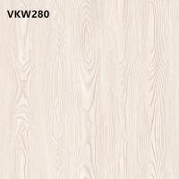 Buy cheap Wood Grain Mealamine Impregnated Paper from wholesalers