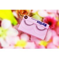 Buy cheap Long Thick Bottom Lower Lash False Eyelashes For Woman Eye Makeup from wholesalers