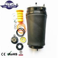 Wholesale Air Suspension RNB000750 RNB000740 Front Shock Spring Repair Set from china suppliers