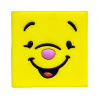Buy cheap Beautiful cartoon soft plastic handles/handles for furniture from wholesalers