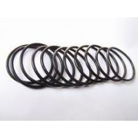 Buy cheap Rubber O-ring from wholesalers