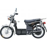 Buy cheap Pedal Assist Commuter Electric Bike / Battery Operated Bikes For Adults from wholesalers