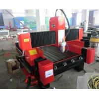 Wholesale CE Certification Machine for Engraving Granite NC-M9015 from china suppliers