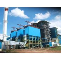 Buy cheap Power Plant EPC Project from wholesalers