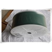 80A - 98A Polyurethane Round Belt For Printing And Packing Machine