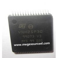 Buy cheap VNH2SP30-E - STMicroelectronics - AUTOMOTIVE FULLY INTEGRATED H-BRIDGE MOTOR DRIVER from wholesalers