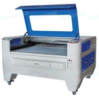 Wholesale DT-1390 100W CO2 laser engraving and cutting machine from china suppliers