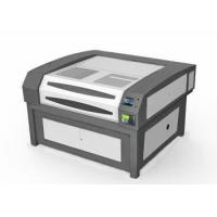 Buy cheap 3D Laser Engraving And Cutting Machine CAD 120W - 180W Biaxial Asynchronous from wholesalers